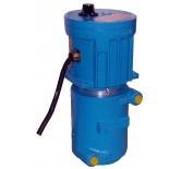 Materialvarmer (heater) 3500 HT/230V - 50Hz - 1 fase