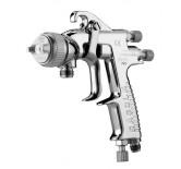 3300G PRO trykk sprøytepistol HVLP