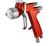 4100G Xtreme overkopp sprøytepistol