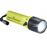 Peli 2410 StealthLite 1W LED Recoil stavlykt (Ex sone 0)